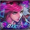 Oxide37's avatar