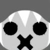 OxideTheShadow's avatar