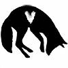 Oxidine's avatar