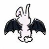 oxidised-hearts's avatar