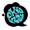 oxidizzy's avatar