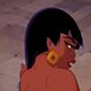 oxielen's avatar