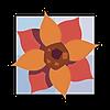 oxiente-art's avatar