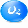oxigeno's avatar