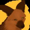 OxiiArt's avatar