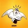 Oxin-Art's avatar