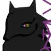 OxinClein's avatar