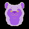 OxiQuiller's avatar