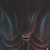 OxisAnathema's avatar
