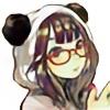 OxitocinHigh's avatar