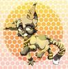 Oxle's avatar