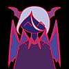 OxLily's avatar