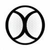 Oxmaster's avatar