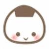 oXn30nXo's avatar