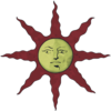 Oxnardxvi's avatar