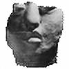 Oxomoco's avatar