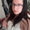 oXoSladeoXo's avatar