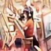 OXOXOAngelOXOXO's avatar