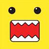 oxpal's avatar