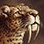 oxpecker's avatar