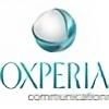 Oxperia's avatar