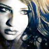 oXPinkPixyXo's avatar