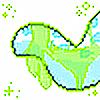 oXpixelpixelpixelXo's avatar