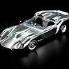 OxS49's avatar
