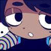 oxse's avatar