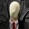 OxSlenderManxO's avatar