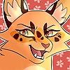 oxSteelWolfox's avatar