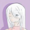 Oxstormthunder's avatar