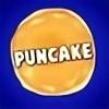 OxtailPuncake's avatar