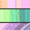 Oxteaz's avatar