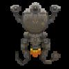 OXtheII's avatar
