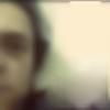 oxtiwigo's avatar