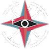 oXVIIo's avatar