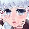 oxxana5's avatar