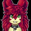 OXxDarkStarxXO's avatar