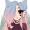 OXxKaylaxXO's avatar