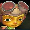 OxxyJoe's avatar