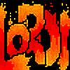 Oxy06's avatar