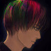 oxybaka's avatar