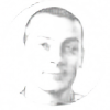 oxydum's avatar