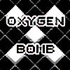 oxygenbomb's avatar