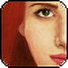 OxygenDesigns's avatar