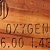 OxygenOcean's avatar
