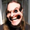 Oxygino's avatar