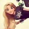 oxygun's avatar