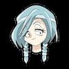 Oxylilary's avatar